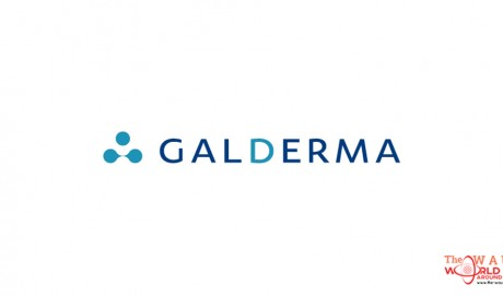 Galderma Presented Final Results from Phase 2b Study of Nemolizumab in Patients with Moderate-to-Severe Atopic Dermatitis at the 2019 American Academy of Dermatology Annual Meeting Late-Breaking Session