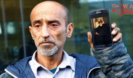 Heroic Afghan dies saving stranger from New Zealand gunman