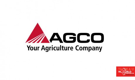 AGCO Announces Strategic Partnership with Solinftec