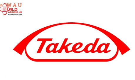 Takeda Presents New Data at the Endocrine Society's 2019 Annual Meeting about the Patient Burden and Long-Term Impact of Chronic Hypoparathyroidism