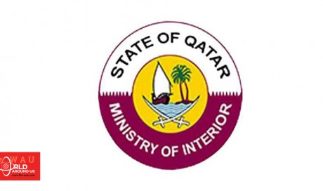The Ministry of Interior (MoI) highlights terms for permanent residency