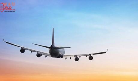 17 women hit man for sexually harassing a woman onboard Dubai-Delhi flight