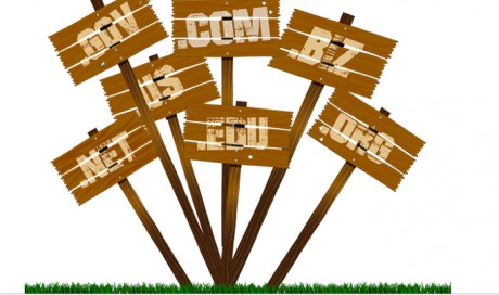 Why Is A Domain Name Important For Your Ecommerce Business