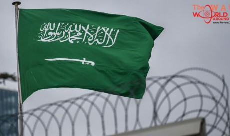After jailing them for a decade, Saudi deports two Expat women