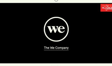 The We Company Announces Confidential Submission of Draft Registration Statement for Proposed Initial Public Offering
