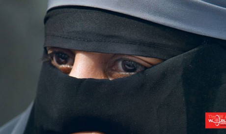 India-Kerala Muslim educational group bans burqa, other face covering attire on campus from new session