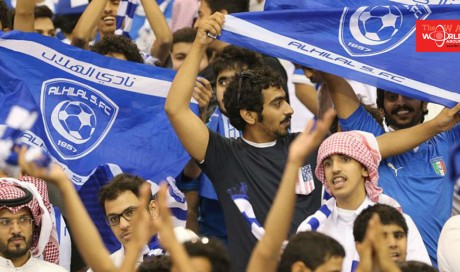 Is Spain's Super Cup heading for Saudi Arabia?