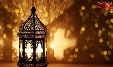 Ramadan to begin in Qatar on Monday: Awqaf