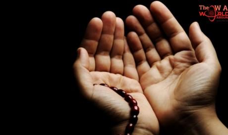 Breaking: First day of Ramadan announced in Oman