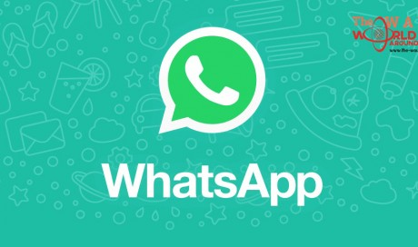 Here's why you need to update your WhatsApp now