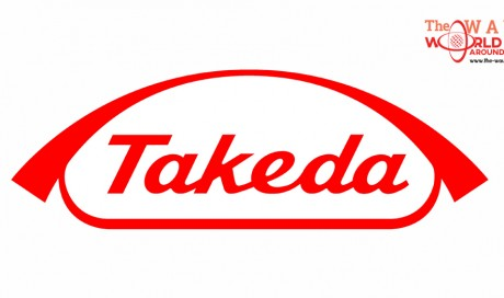 Takeda to Highlight New Research into the Long-term Complications of Chronic Hypoparathyroidism at the European Congress of Endocrinology 2019 Annual Meeting