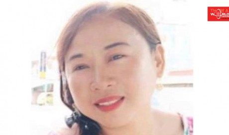Filipino maid died of natural causes – No criminal suspicion