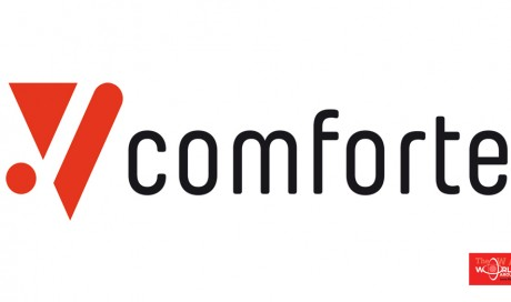 comforte AG Launches New Payments Industry Data Security Solution
