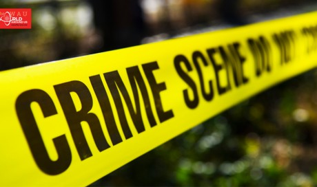 Indian man kills father, chops body into 25 pieces