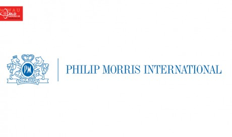 Philip Morris International Strengthens Organizational Capabilities to Realize Its Vision for a Smoke-Free Future