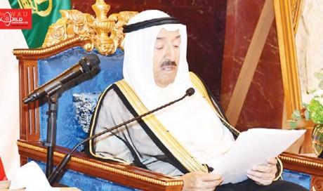 Region ''critical and very dangerous ''… diplomacy key: Amir