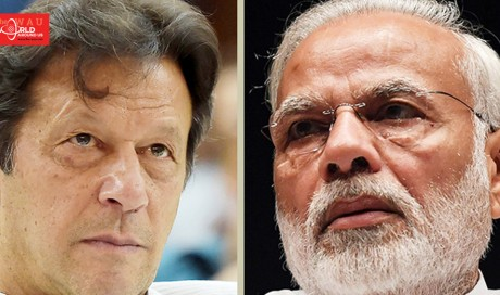 India Election results: Pakistan Prime Minister Imran Khan must be happy today with Indian PM Modi's win as he had 'wished'