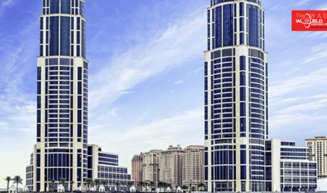 Qatar's non-oil sector to boost GDP growth to 3.1% in 2019: OBG report