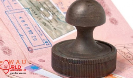 Expats can request NOC at any time