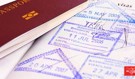 New controls on Residence Renewal, transfer from Family to Private visa