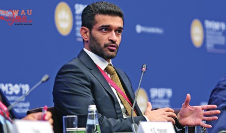 2022 World Cup helping transform the region: Thawadi