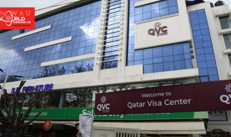 Qatar Visa Centers abroad to cover domestic workers soon