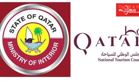 E-visa system to attract more visitors to Qatar