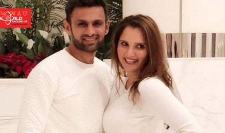 Shoaib Malik breaks silence about smoking sheesha before India-Pakistan match