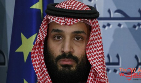UN finds 'credible evidence' Saudi crown prince Mohammed bin Salman is behind Khashoggi murder