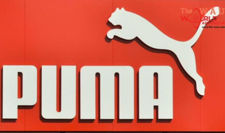 Palestinian activists call for Puma boycott over Israeli football deal