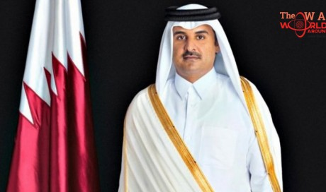 Pakistan thanks Qatar for support