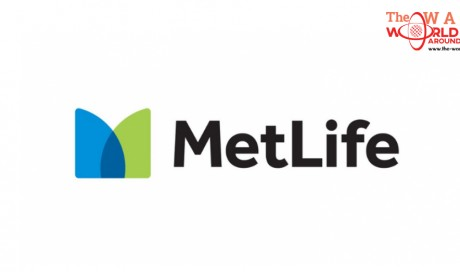 MetLife Names Michael Mansour as Head of Growth Partnerships