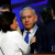 Israel Election Leaves Netanyahu's Political Future in Doubt