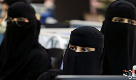 Saudi Arabia: Your Guide to New Dress Code and Public Decency Code