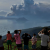 Philippines volcano, Latest Philippines news, World around us news