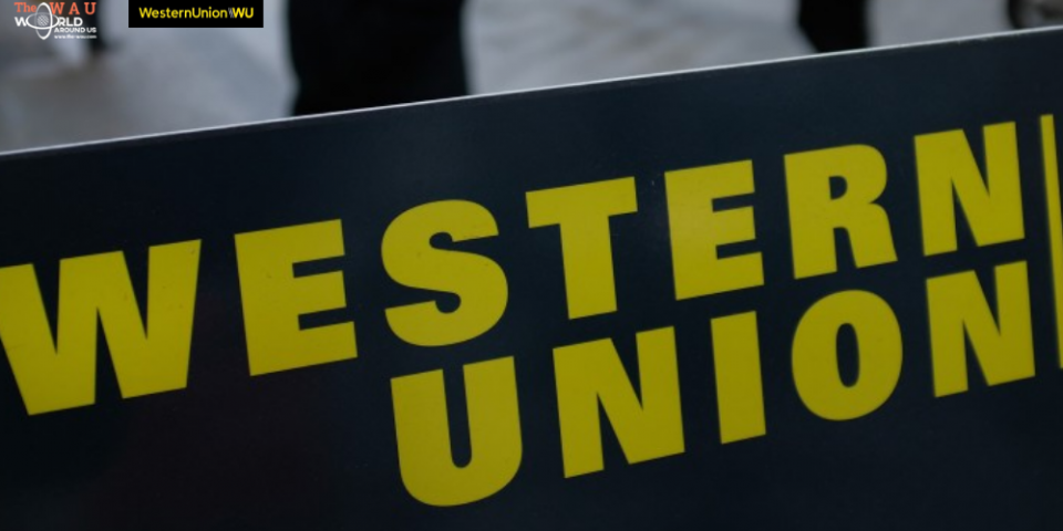 Western Union Included in 2020 Bloomberg Gender-Equality Index