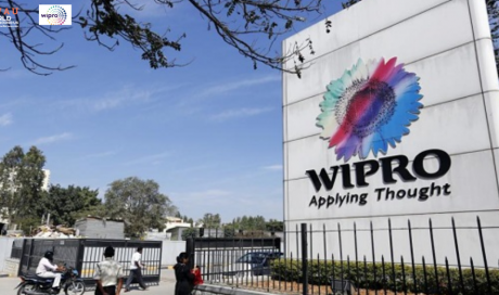 Wipro Positioned as a Global Market Leader in Software Defined Network Solutions and Services by ISG