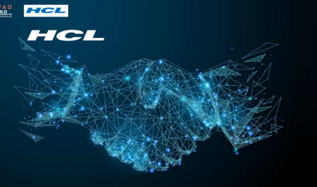 HCL to Explore Technology-Powered Future of Digital Enterprises at the World Economic Forum 2020