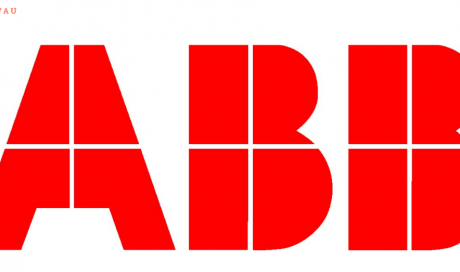 ABB: Full-Year and Q4 2019 Results
