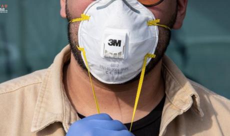 How to prepare for coronavirus in the U.S.