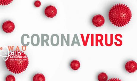 Coronavirus – Basic Precautions you can take at home\r\n