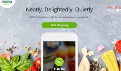 Saudi grocery delivery app receives $18 million for region-wide expansion