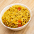 Quarantine Curation: 10 Maggi recipes to try during the lockdown