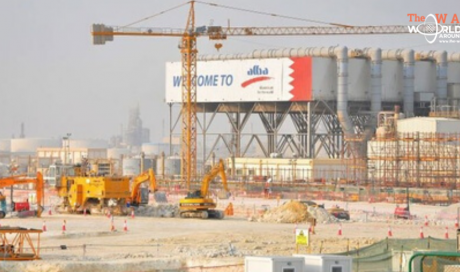 How Is The Bahrain Construction Industry Combating Climate Change?