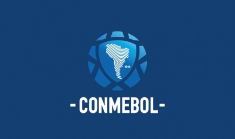 CONMEBOL confirms Qatar 2022 qualifying to begin in September