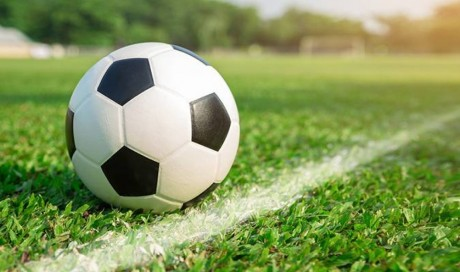 Soccer-Government gives green light for English soccer to return in June