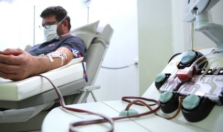 What is Plasma Therapy: A possible treatment for coronavirus?