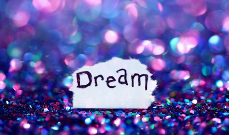 What is your Biggest Dream