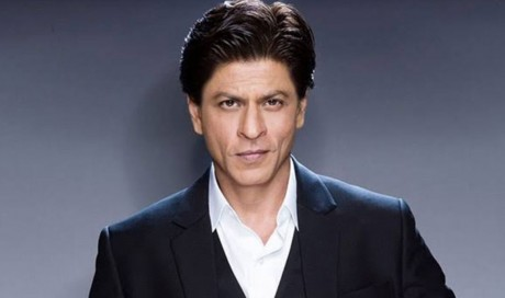 Shah Rukh Khan\'s Meer Foundation To Support The Toddler In Muzaffarpur Station Video