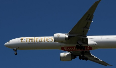 Emirates airline redundancies continue for second day, sources say